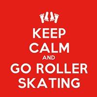 Romp 'N' Roll Skating Rink