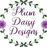 Plum Daisy Designs