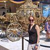 Mayfair Travel - Amanda Fitzgerald