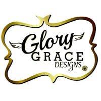 Glory Grace Designs