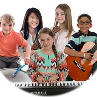 Allied Music Instructors, LLC DBA Knoxville Academy of Music