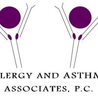 Allergy and Asthma Associates, PC