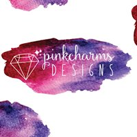 Pink Charms Designs