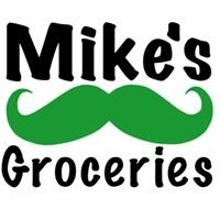 Mike's Groceries