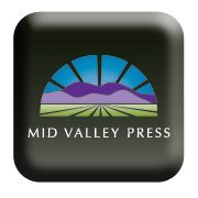 Mid Valley Press