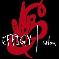 Effigy Salon