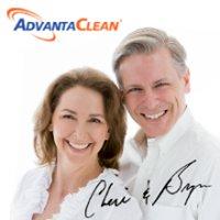 AdvantaClean Greater Dallas