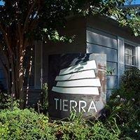 Tierra Studios