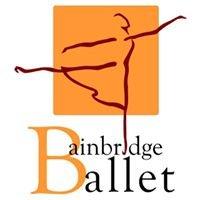 Bainbridge Ballet
