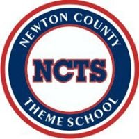 Newton County Theme School