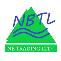 NB Trading LTD