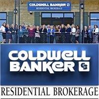 Coldwell Banker El Dorado Hills