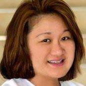 Dr. Deanna Risos - Chula Vista Dentist