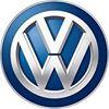 Promenac / Camvel VW