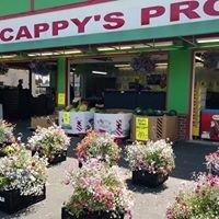 Cappys Produce
