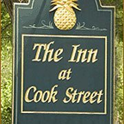 Inn At Cook Street