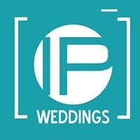 IP Weddings