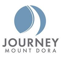 Journey Christian Church Mount Dora
