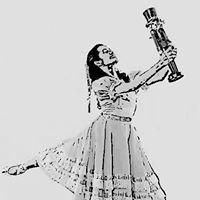 The Greater Salem Ballet Company