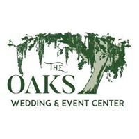 The Oaks - formerly Juliana's Wedding & Event Center