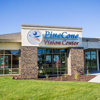PineCone Vision Center