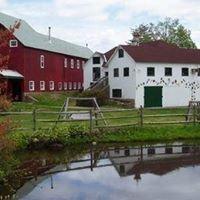 Hogans Cider Mill