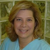 Dr. Phyllis G. Merlino: Todt Hill Pediatric Dentistry