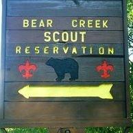 Camp Bear Creek