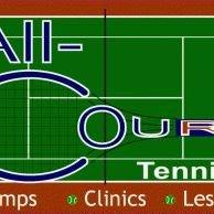 All Court Tennis