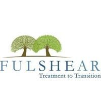 Fulshear Treatment to Transition