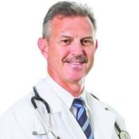 Dr. Alan A. Smith, MD