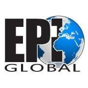 EPI Global