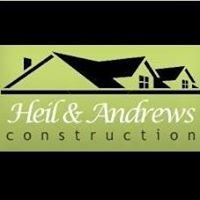 Heil and Andrews Construction