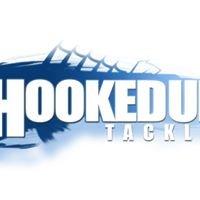 HookedUpTackle.com