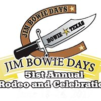 Jim Bowie Days Association