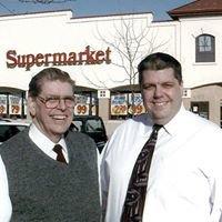 MR. Z Supermarkets, Inc.