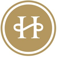 Heritage Will Writing Services - Dorset Ltd