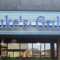 Lukes Grille Kent Island