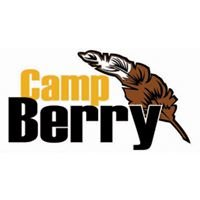 Camp Berry, BSAC