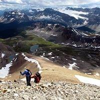 Shining Mountains Adventures