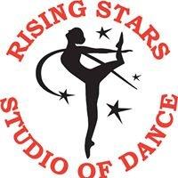 Rising Stars Studio of Dance