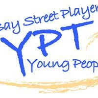 Bay Street Players Young People's Theatre