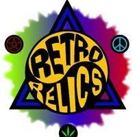 Retro Relics Hemporium and Bazaar
