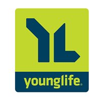 Young Life Greater Mankato