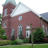Grace Lutheran Church (NALC)
