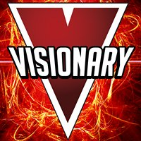 Visionary Creative Services