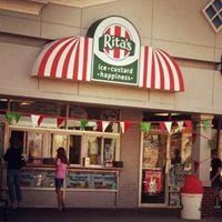 Rita's Ice - Collegeville, PA
