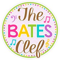 The Bates Clef