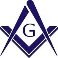 Grand Lodge F.&A.M. of WI