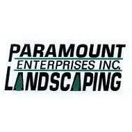 Paramount Landscaping & Garden Center